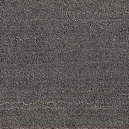 Ruco Kokosmat kleur grijs